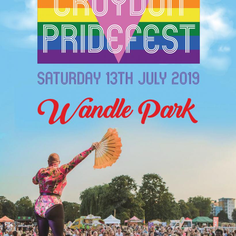 croydon-pridefest-2019-partnership-opportunities-brochure
