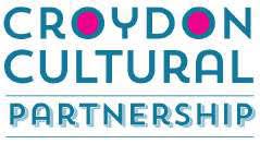 Croydon Cultural Partnership